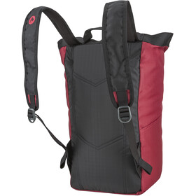 Marmot Urban - Sac à dos - Medium rouge